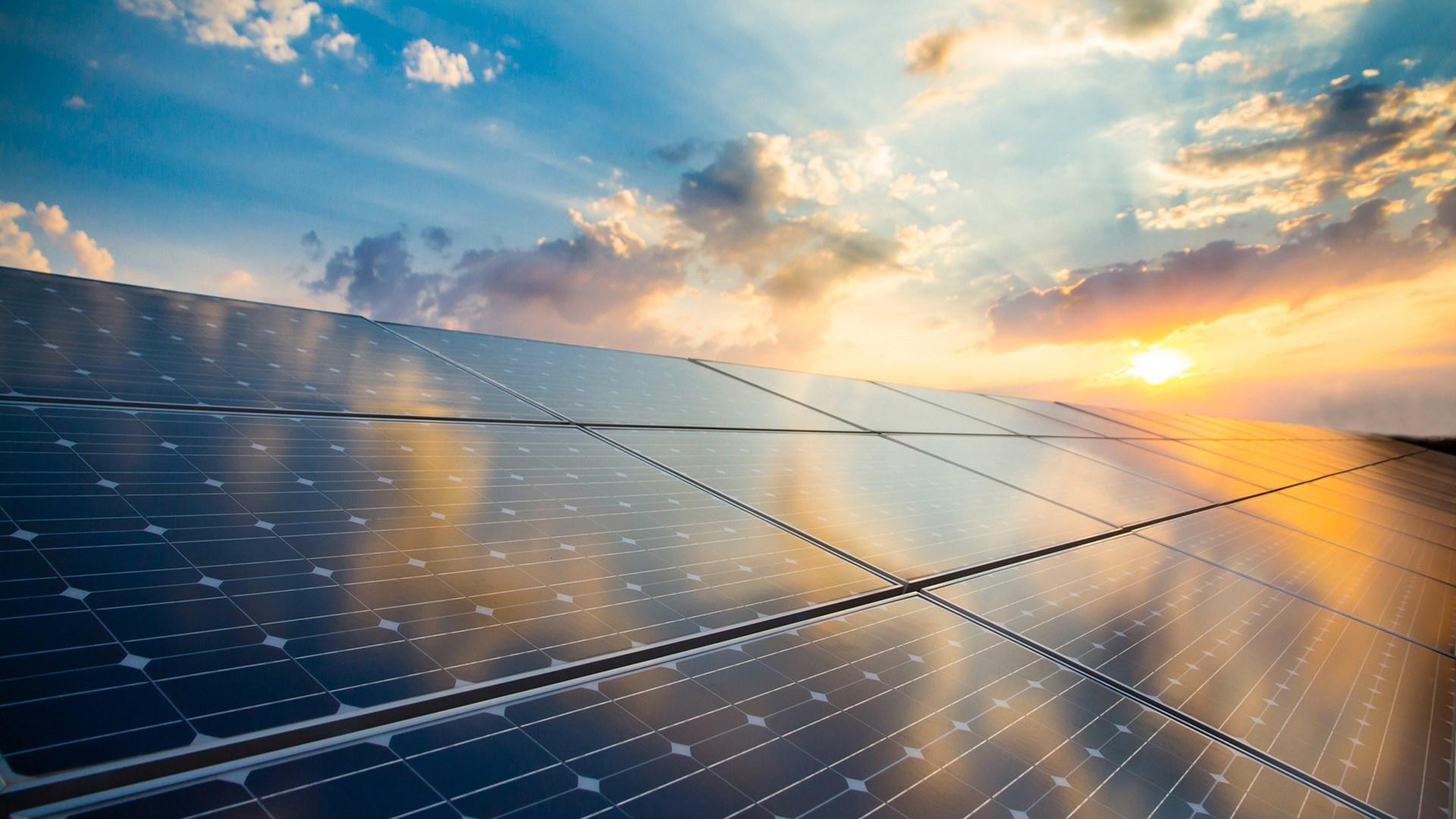 Solar Panel Monitor For Solaredge Kaufen Microsoft Store De De
