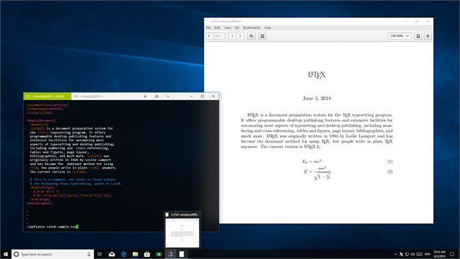 Buy X410 - Microsoft Store en-GB