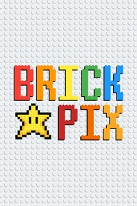 Brick Pix