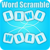 Classic Word Scramble Ultimate Edition
