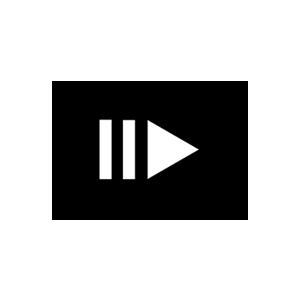 Get YouTube v2 0 - Microsoft Store