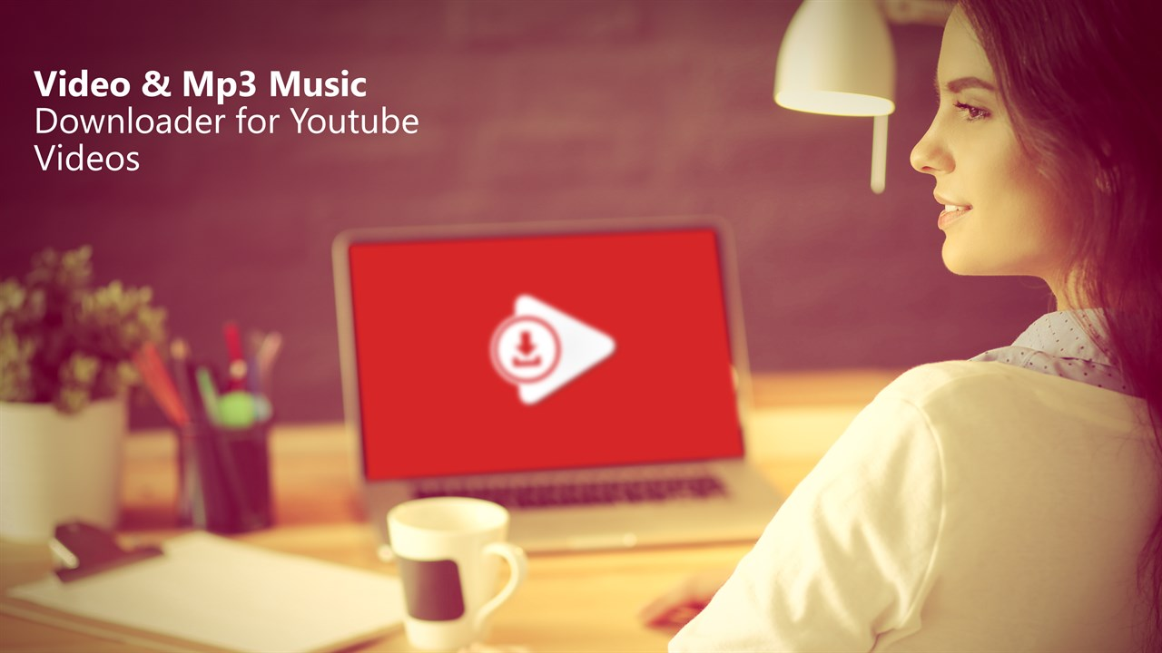 Get Video Mp3 Music Downloader For Youtube Videos Microsoft