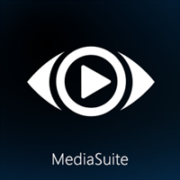 cyberlink media suite 10 software for windows