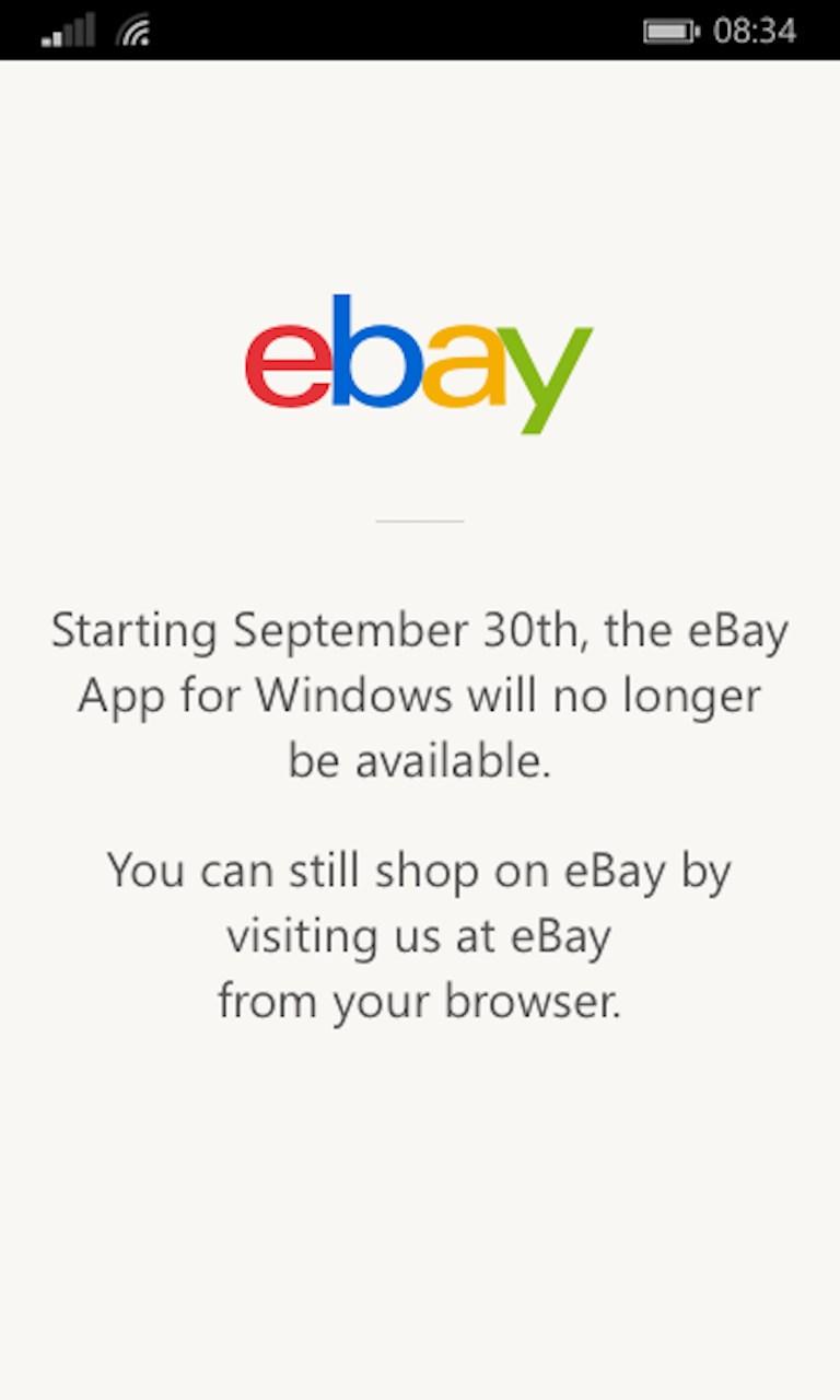 ebay 10