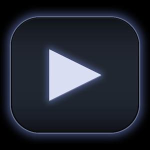 Buy Neutron Music Player - Microsoft Store