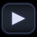 Neutron Music Player Logo