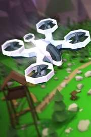 Buy AIR DRONE SIMULATOR - FIND OBJECTS - Microsoft Store en-CY