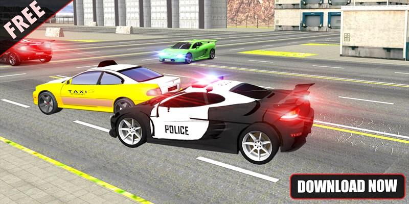 Get Airport Taxi Crazy Drive 3d City Pick Drop Sim Microsoft Store