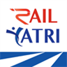 PNR & Train Status : RailYatri