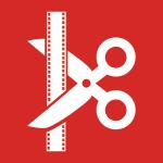 Video Trimmer & Video Cutter , Video Editor
