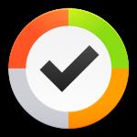 Priority Tasks PRO - Eisenhower Method Logo