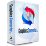 Graphics Converter Pro: Picture Converter,Vector Image Converter