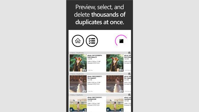 duplicate cleaner pro 4 buy