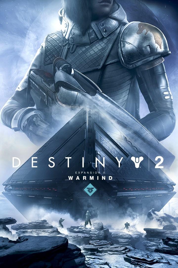 destiny 2 forsaken jahrespass key pc