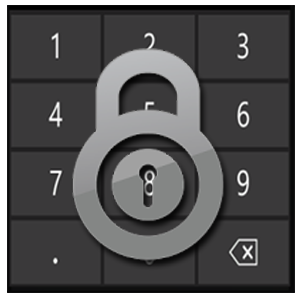 Get Security App Lock Microsoft Store