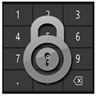 Security App Lock