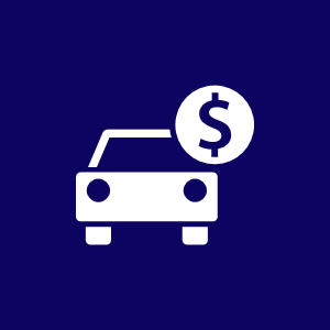 Taxi Fare Estimates