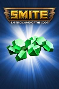 Carátula del juego 800 Gems