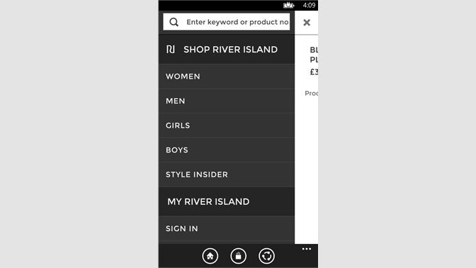Get River Island Clothing - Microsoft Store