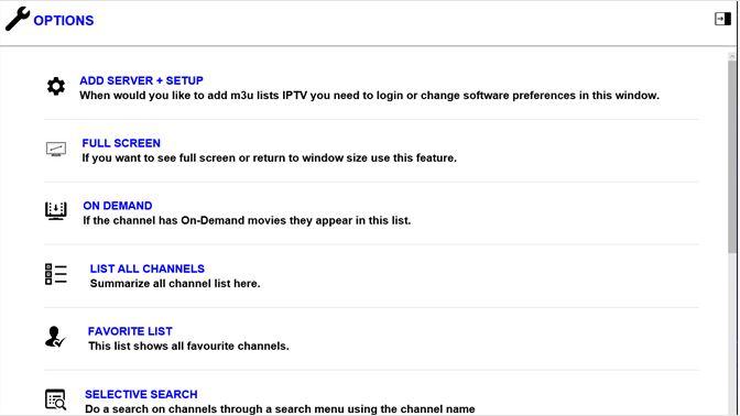 Buy IPTV DREAM X - Microsoft Store