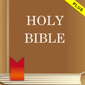 Get Holy Bible Plus - Microsoft Store