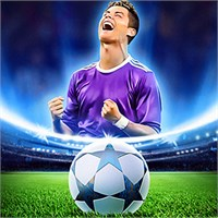 Get Soccer Star 3D - Microsoft Store en-HK