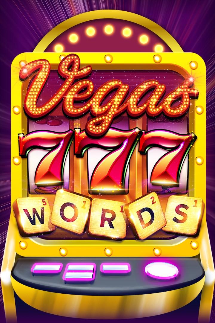 Get Vegas Downtown Slots - Microsoft Store