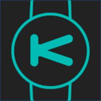 Get Kairos Watch - Microsoft Store en-ZA