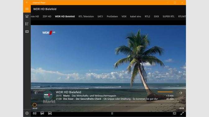 Buy enigma2 Player - Microsoft Store
