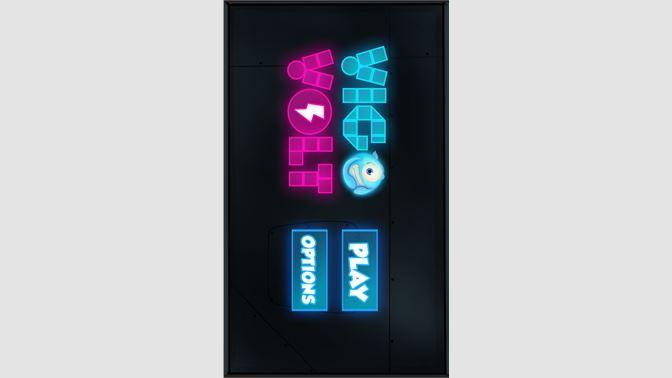 Get Vigo Volt Lite - Microsoft Store