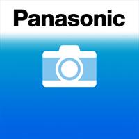 Get Panasonic PC Camera Utility - Microsoft Store