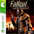 Fallout: New Vegas - Gun Runners Arsenal (English)