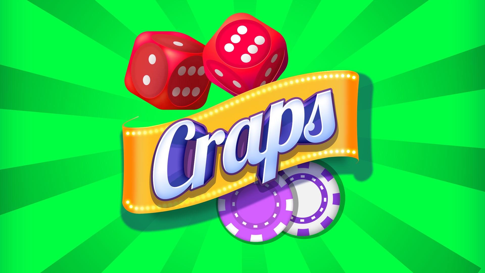 Free Apps For Casino Craps