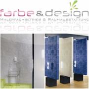 buy raumdesigner kotzur microsoft store. Black Bedroom Furniture Sets. Home Design Ideas