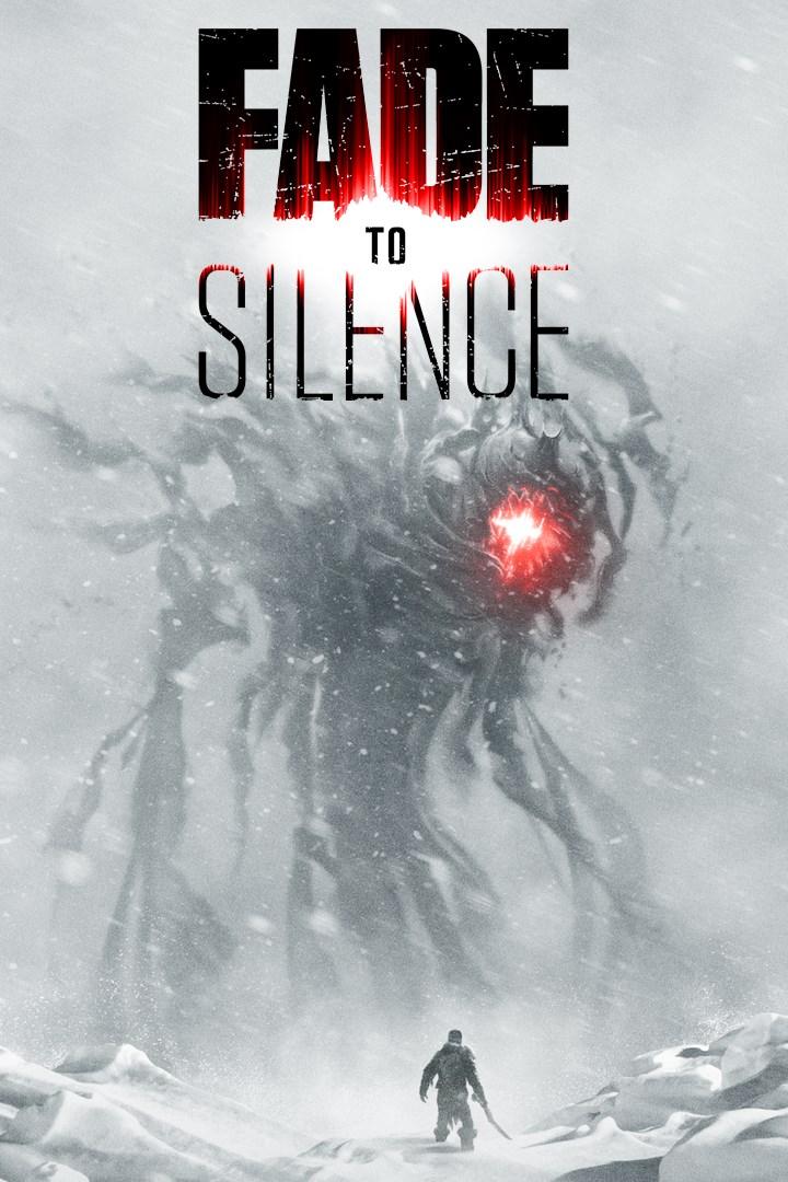 silence 2017 games gift