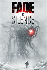 Buy Fade to Silence - Microsoft Store en-CA