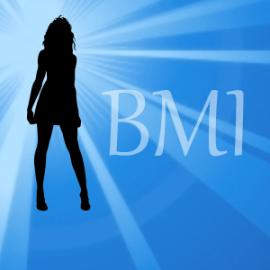 Get BMI Calculator - Microsoft Store
