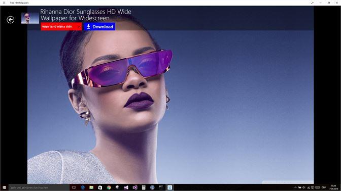 Get 4K / HD Free Wallpapers - Microsoft Store