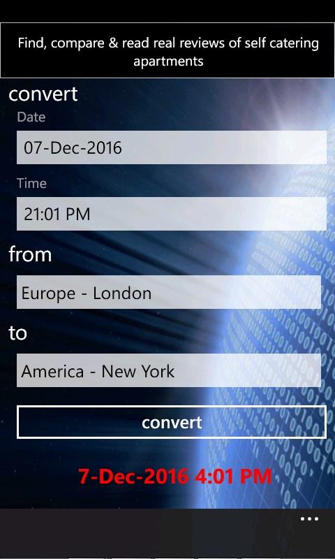 καλύτερη dating app Νέα Υόρκη 2016