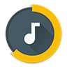 No-nonsense Music Downloader