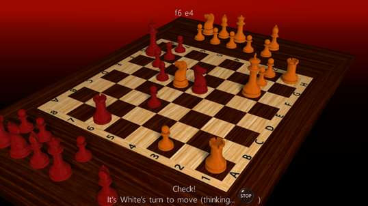 3D Chess Game Plus for Windows 10 PC Free Download - Best
