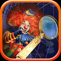 get hidden objects carnival party microsoft store