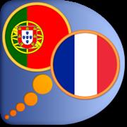 Resultado de imagem para dicionario francês