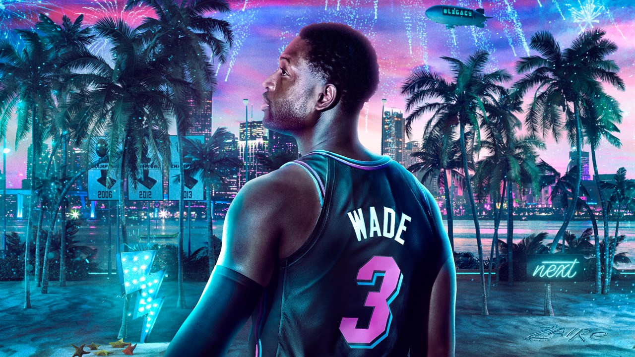 %name NBA 2K20 Basketbol Oyununu Full İndir