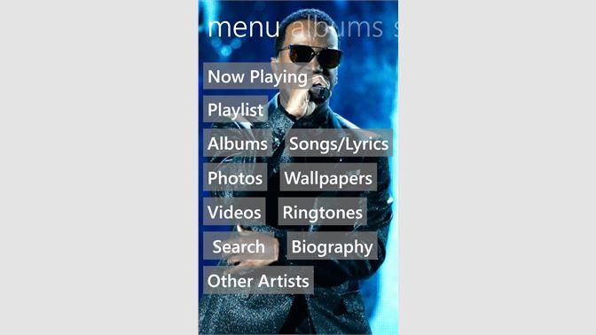 Get Juicy J Music - Microsoft Store en-AF