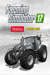Buy Farming Simulator 17 - Season Pass - Microsoft Store