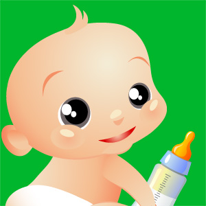 Baby Care Tracker