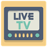 Free Live TV and Sport