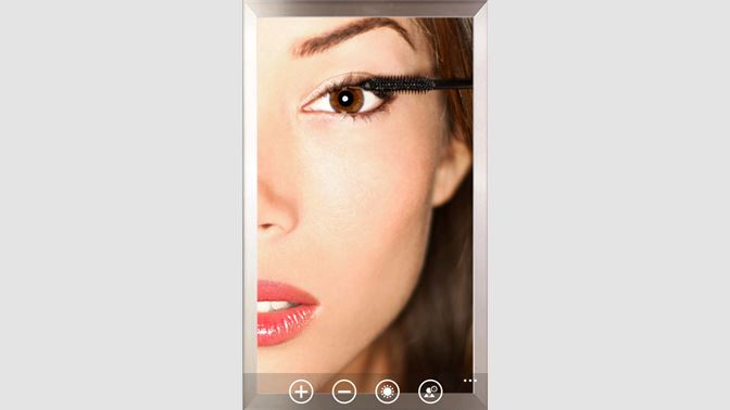 Get Mirror - Microsoft Store