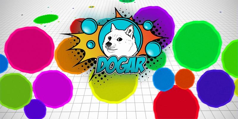 Cotație Dogecoin (DOGE)
